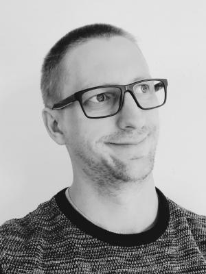 Team member - community builder Vlaams-Brabant