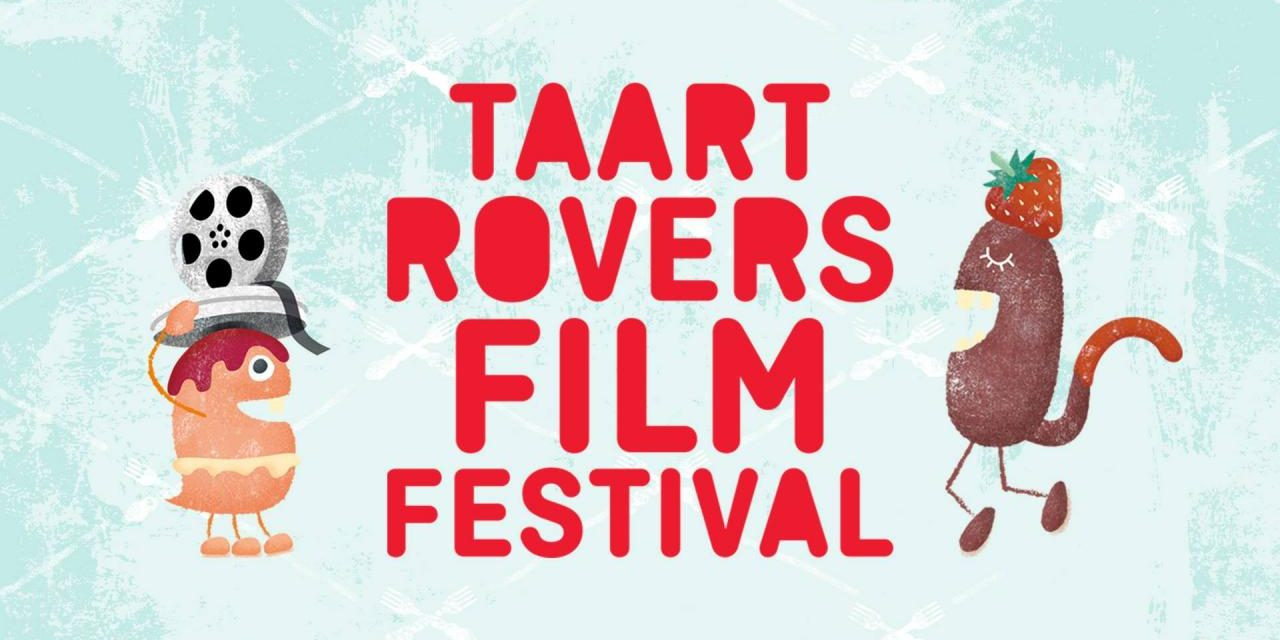 Taartrovers