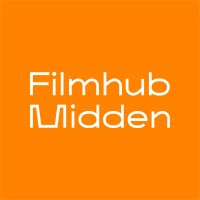 Filmhub Midden