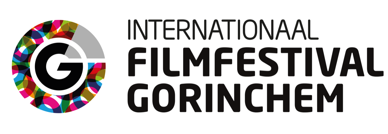 Internationaal Film Festival Gorinchem