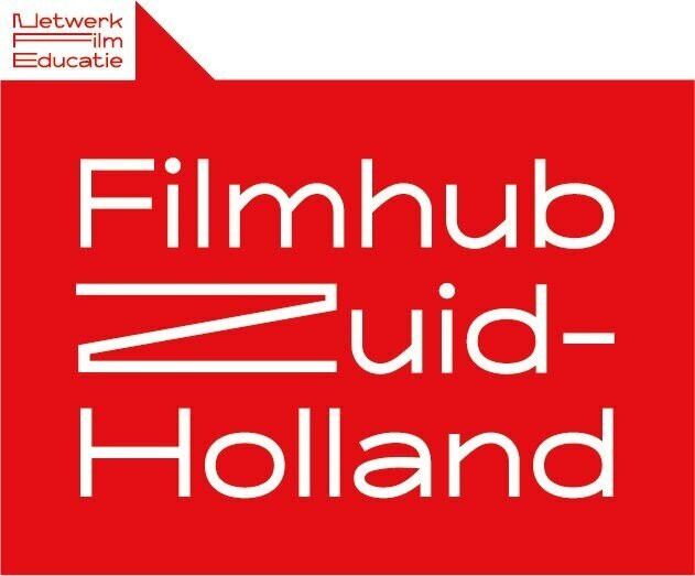 Filmhub Zuid-Holland