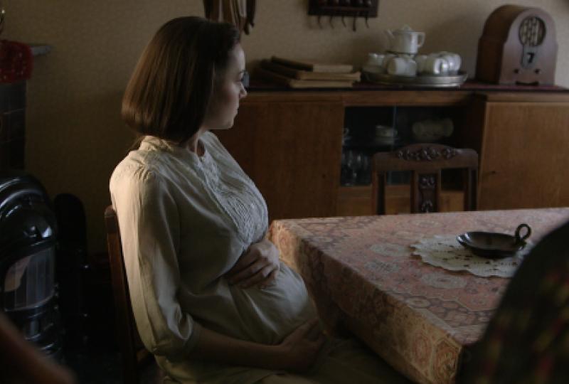 Filmwijzer: Dit zijn 7 films over onderdrukking en vrijheid