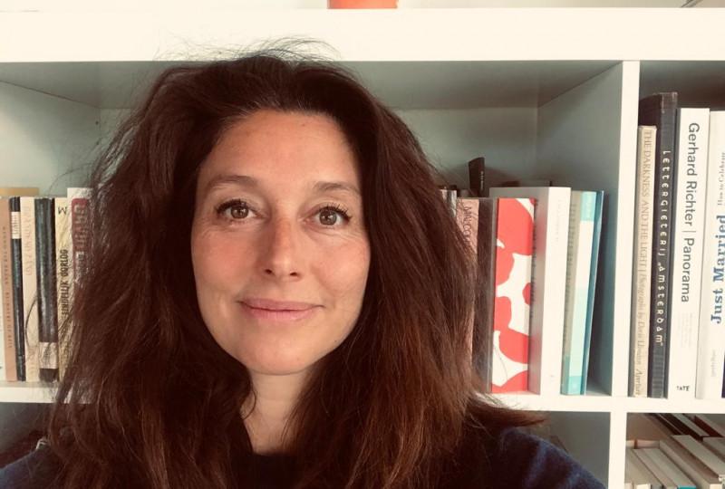"""IFFR's Renske Gasper: """"Bars is een combinatie van een krachtig verhaal en virtuoos makerschap"""""""