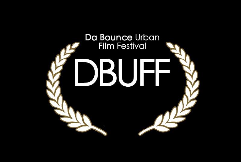 Da Bounce Urban Film Festival