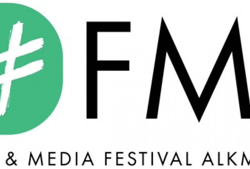 Film en Mediafestival Alkmaar
