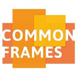 Common Frames
