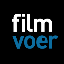 Filmvoer