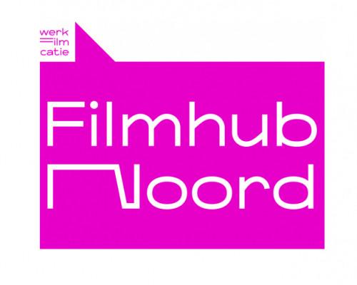 Filmhub Noord