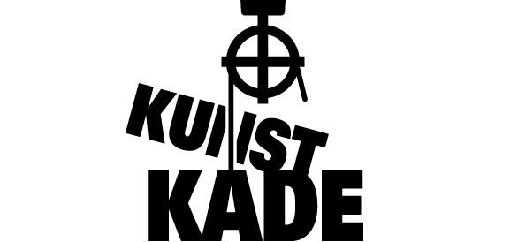 Kunstkade