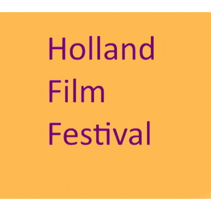 Holland Film Festival