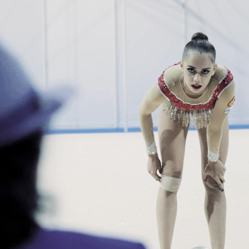 Sporters in beeld: dromen, durven en grenzen verleggen