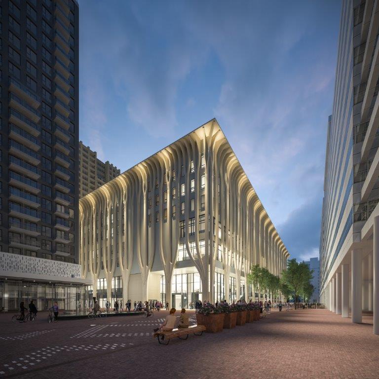https://ams3.digitaloceanspaces.com/residentie-orkest-preview/assets/The Hague Grand Gala