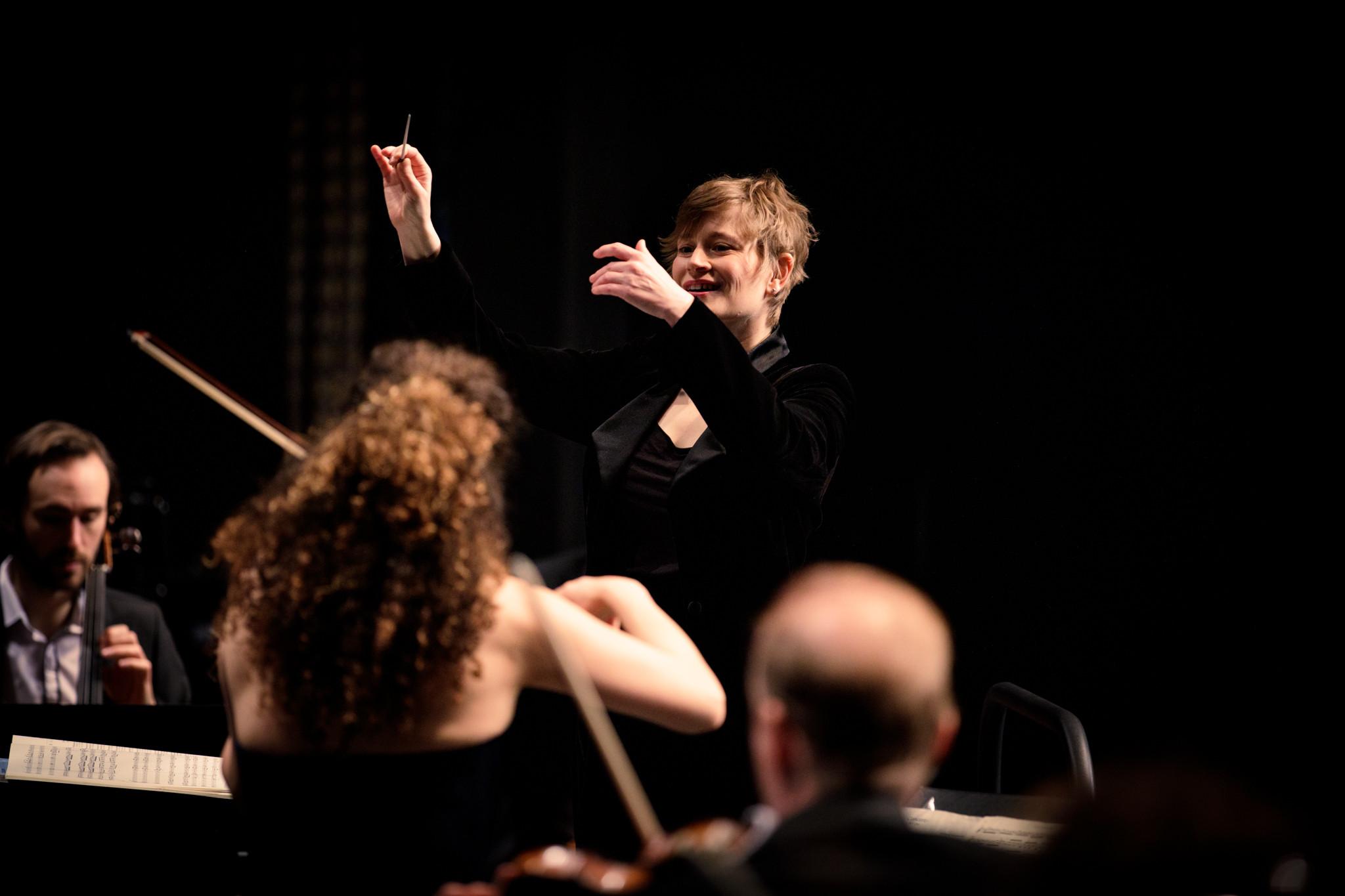 https://ams3.digitaloceanspaces.com/residentie-orkest-preview/assets/Making a Maestro