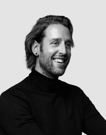 Rick Meijer - Developer